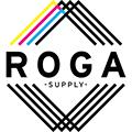 Roga Supply